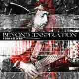 "Okładka albumu ""Beyond Inspiration: A Tribute To Uli Jon Roth"" /"
