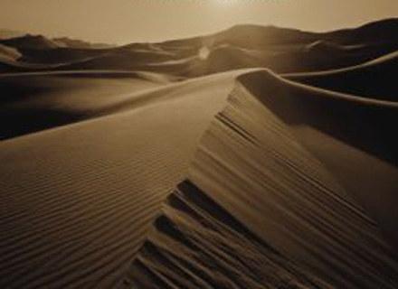 "Okładka albumu ""Long Road Out Of Eden"" The Eagles /"