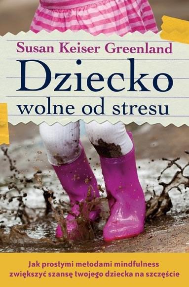 Okładka książki /Wydawnictwo Czarna Owca