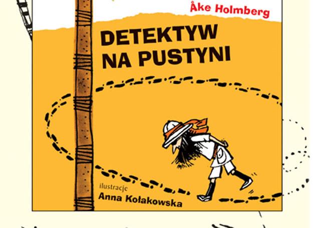 Okładka książki /- /INTERIA.PL