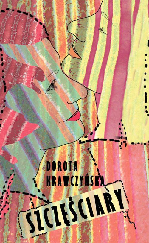 Okładka książki /Wydawnictwo Novae Res