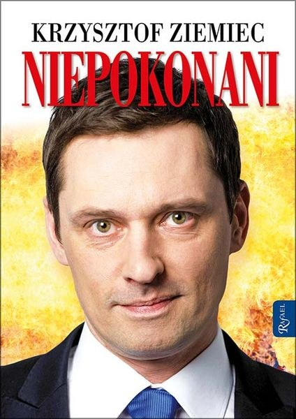 Okładka książki /Styl.pl/materiały prasowe