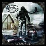 "Okładka ""Northwind"" Falconer /"