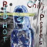 Okładka nowej płyty Red Hot Chili Peppers /