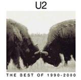 Okładka nowej płyty U2 /