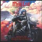 Okładka składanki Meat Loaf /