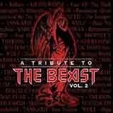 "Okładka ""Tribute To The Beats vol. 2"" /"