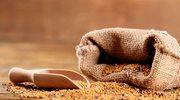 Okłady z gorczycy zlikwidują kaszel