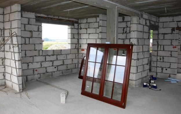 Okna i meble to nasz hit eksportowy, fot. Wojciech Traczyk /Agencja SE/East News