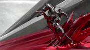 Okolicznościowy spot IPN-u o odzyskaniu niepodległości przez Polskę
