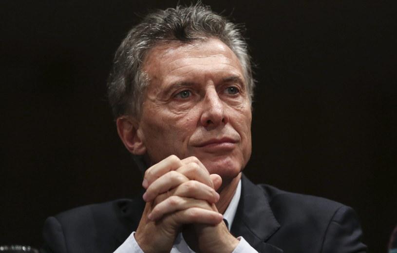 Około 140 polityków, celebrytów, miliarderów i sportowców korzystało z usług banków w rajach podatkowych /EPA / DAVID FERNANDEZ /PAP/EPA