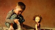 Około 2 proc. populacji dzieci przedszkolnych choruje na depresję