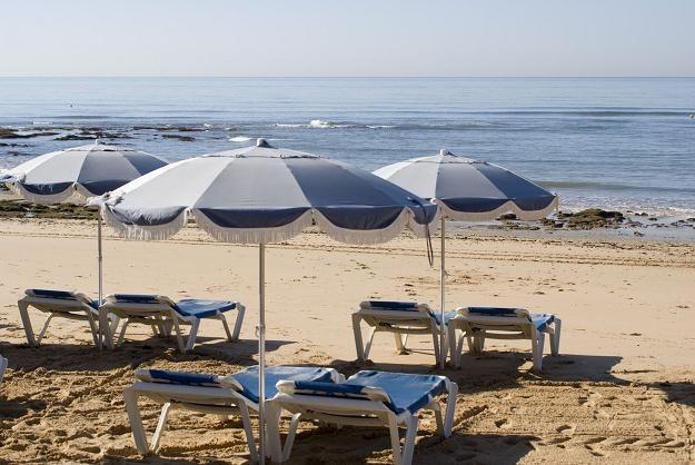 Około 30 klientów biura podróży Alfa Star nie mogło zameldować się w jednym z hoteli w Burgas /©123RF/PICSEL
