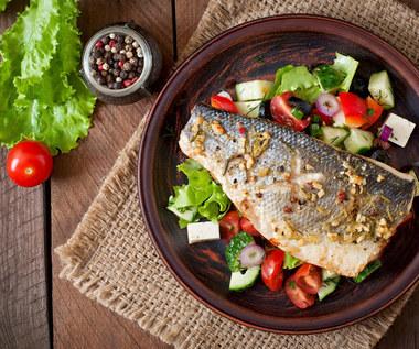 Okoń, szczupak, sandacz: Co trzeba wiedzieć o rybach słodkowodnych?