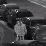 Okradli sklepy jubilerskie w Kluczborku. Policja publikuje wizerunek złodziei