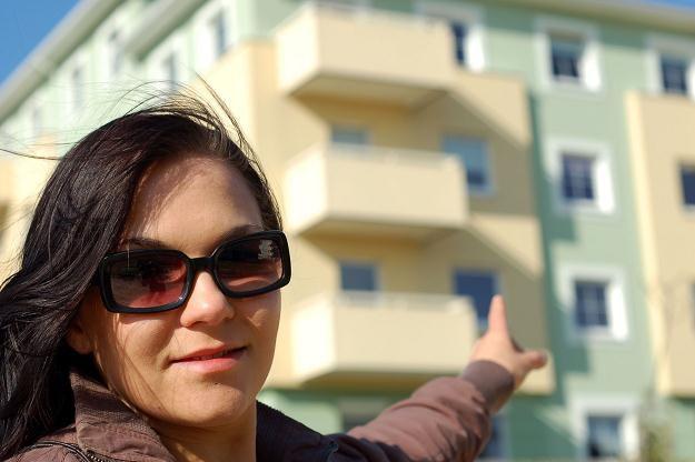 Okres wakacyjny to idealny moment na szukanie okazji na warszawskim rynku mieszkaniowym /©123RF/PICSEL