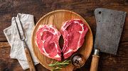 Okrucieństwo wpływa na smak mięsa