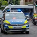 Okrutna zbrodnia w Berlinie. 92-latka zgwałcona i zamordowana