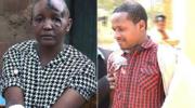 Okrutna zbrodnia w Kenii. Obciął żonie obie ręce