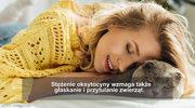 Oksytocyna: Hormon o niezwykłych właściwościach