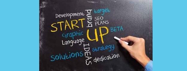 Oktawave i jego programy partnerskie -  SmartBenefit, Startup, Volume i Reseller /materiały prasowe