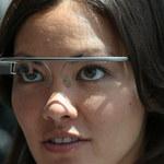 Okulary Google Glass otrzymują pierwszą aktualizację od 2 lat