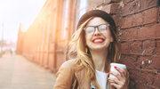Okulary korekcyjne, które przestaną być obciachem