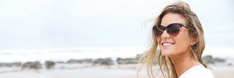 okulary ochronne /© Photogenica