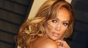 Okulary od Jennifer Lopez