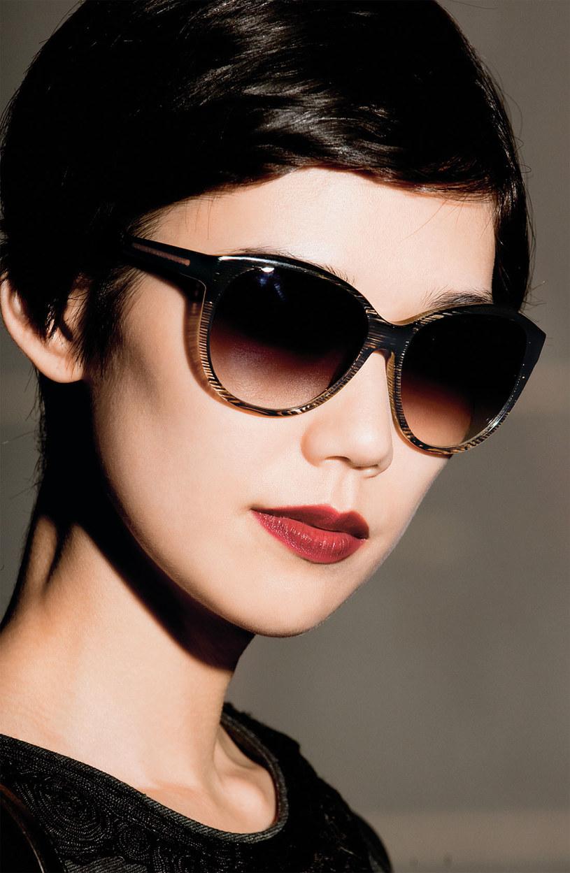 okulary przeciwsłoneczne mity /© Photogenica