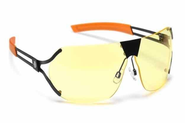 Okulary SteelSeries Desmo /materiały prasowe