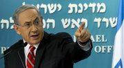 Okupacja Izraela musi się skończyć