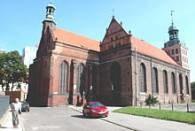 Okupację plebanii kościoła św. Brygidy  zapowiadają obrońcy Jankowskiego /arch. RMF