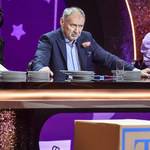 """Ola Jordan na dywaniku po """"Tańcu z gwiazdami""""?! """"Została zaproszona na rozmowę"""""""