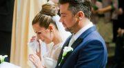 Ola Kwaśniewska i Kuba Badach: Kryzys małżeński zażegnany!