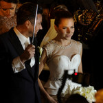 """Ola Kwaśniewska na Instagramie potwierdza sensacyjne wieści. Kuba Badach """"zmartwiony"""""""