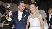 """Ola Kwaśniewska przyznaje: """"To, co zarabiam, mi wystarczy, a poza tym mam jeszcze męża"""""""