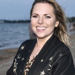 Ola Kwaśniewska wraca do telewizji. Co na to rodzice?