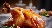 Ola Nguyen i jej przepis na szybkiego kurczaka