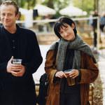 Olaf Lubaszenko i Katarzyna Groniec: To było porozumienie dusz! Dlaczego im nie wyszło?!