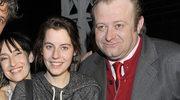 Olaf Lubaszenko: Jakie ma dziś relacje z córką?