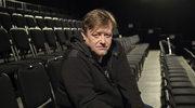 Olaf Lubaszenko: Nieustannie trzeba w sobie pielęgnować pokorę