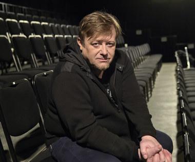Olaf Lubaszenko obchodzi 50. urodziny