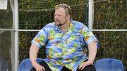 Olaf Lubaszenko został trenerem reprezentacji!