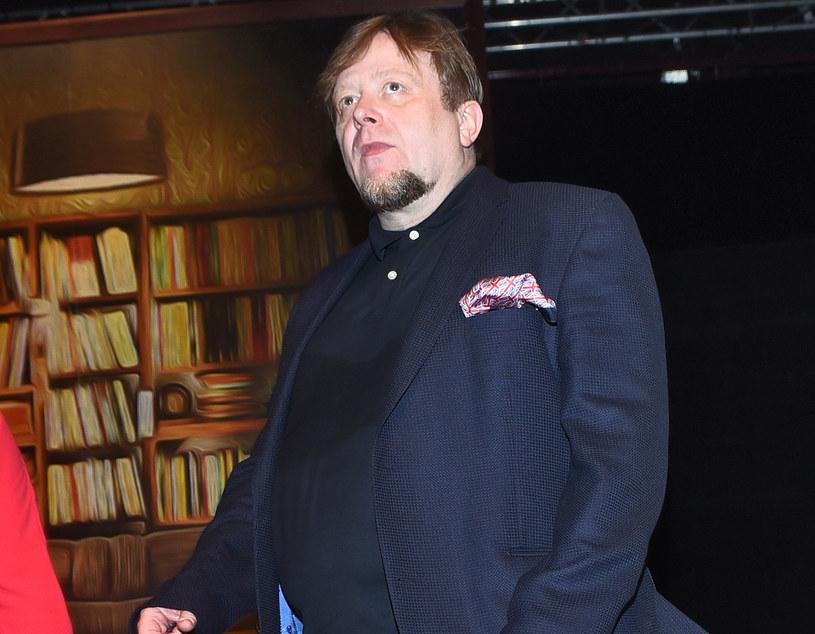 Olaf Lubaszenko /Andras Szilagyi /MWMedia