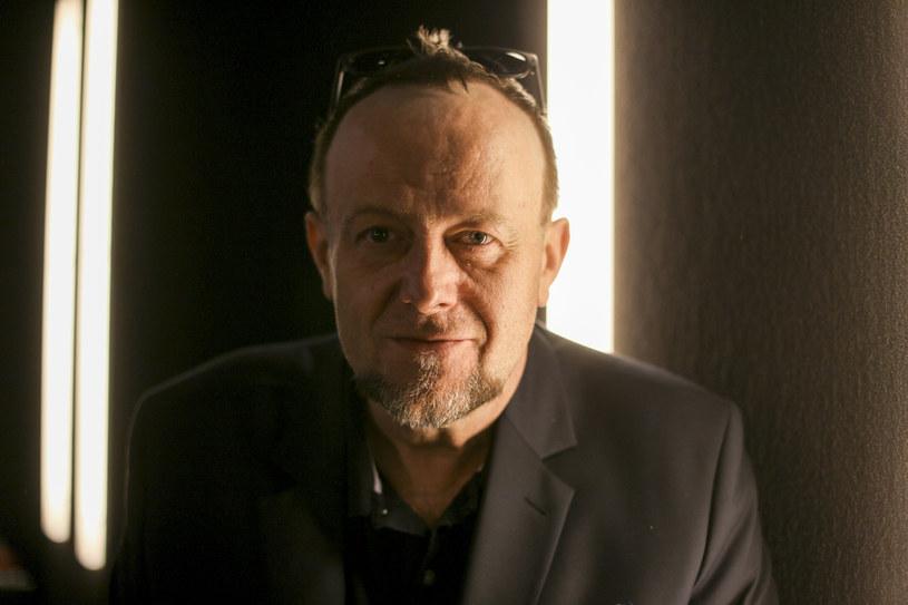 Olaf Lubaszenko /Filip Radwański /AKPA