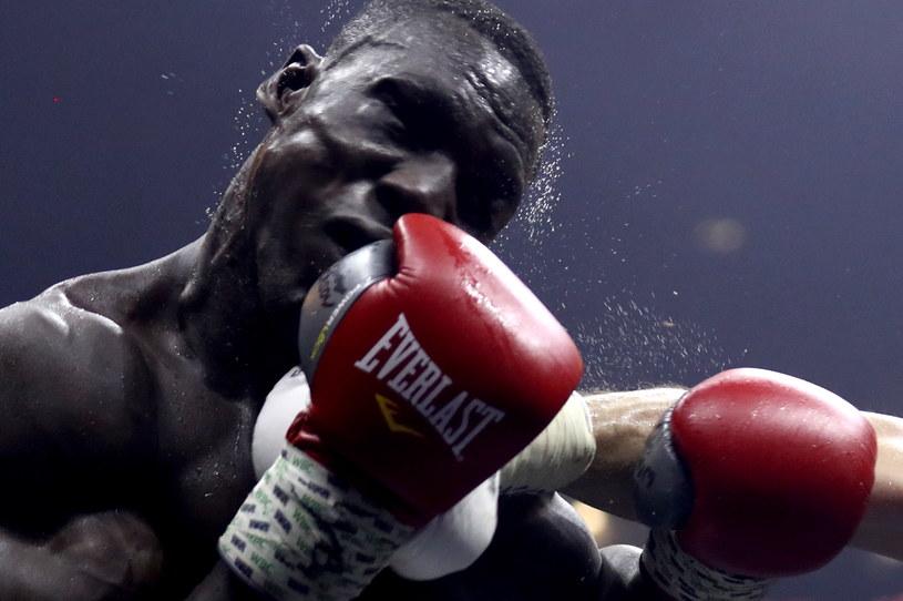 Olanrewaju Durodola /Getty Images
