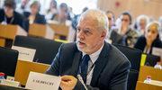Olbrycht: Polscy europosłowie odnieśli duży sukces
