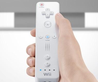 Olbrzymi wyciek danych Nintendo obejmuje kod źródłowy Wii