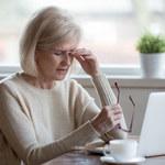 Olbrzymiokomórkowe zapalenie tętnic: Przyczyny, objawy i leczenie